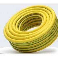 Freeze-proof hose hose Household plastic soft tap hose hose 46 minutes Agricultural hose car washing