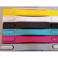 Luggage handles suitcase handles luggage case accessories luggage hardware handles maintenance handl