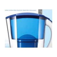 Household filter kettle kitchen clean kettle inlet filter element tap water purifier direct drinking